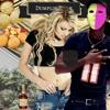 Download Mickstra ft Stylo G - Dumpling Remix Mp3