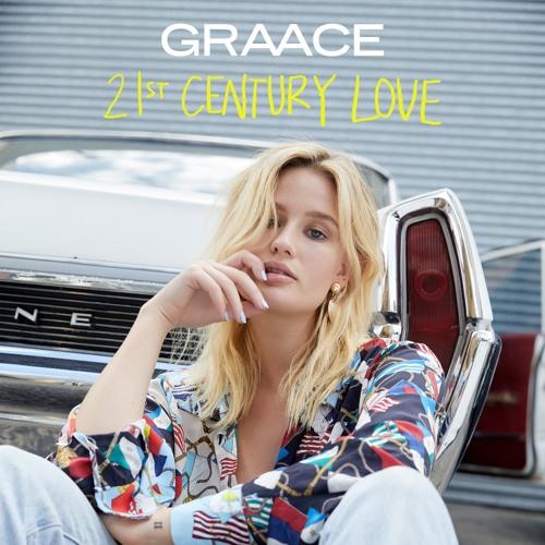 GRAACE - 21st Century Love