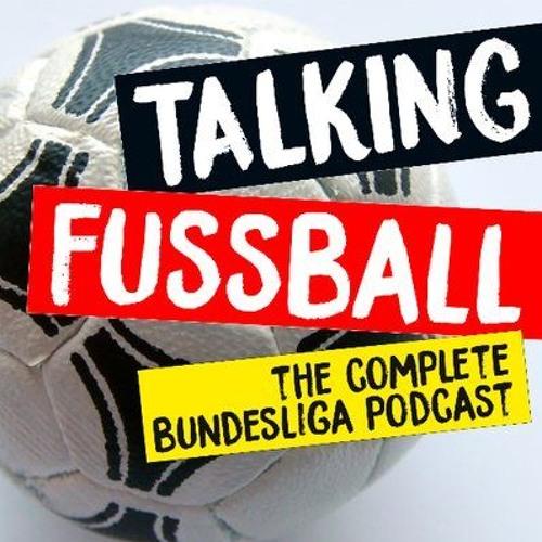 Talking Fussball | 21 August 2019 | FNR Football Nation Radio