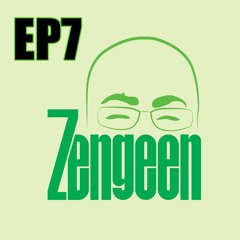 EP 07    Iraq's king Ghazi was a podcaster!!   Investing app to start using