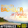 Download Season 6 Episodes 3 & 4 'Bachelor in Paradise' Review Mp3