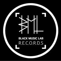 BML-Highlight Beat Part.1(Water)