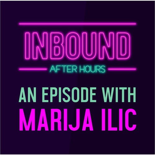 Marija Ilic: How important video is for sales (and loads of tips)