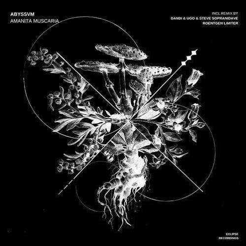 Abyssvm - Amanita Muscaria - Dandi & Ugo Vs Steve Soprani Remix