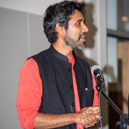LISTEN- DAG Talks Ward Councillor Accountability & Transparency  Seminar On VOC Radio Interview