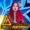 Cut Rianda Zuhra - Syantiq Sama Janda - ( fadhill_L3 Remix )