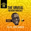 The Unveal Review Podcast - S2 E1: New Season