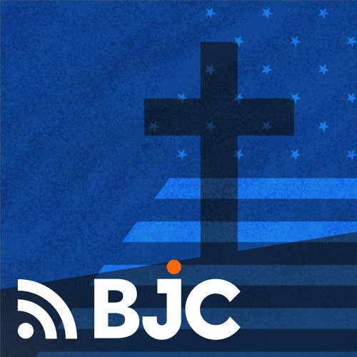 Ep. 04: Theological view of Christian nationalism with Walter Brueggemann