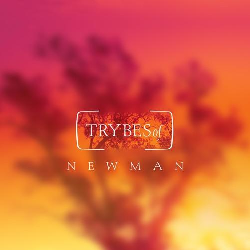 Newman - The Spirit Of Renaissance