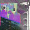 s҉u̸̡r̵r̸ea̛ļ̶ m͡ul͘͜tį̡́ ̸́tóo͏l̢͜ ̷̧1͞ - unsuspecting lifeform (from album moderate space)