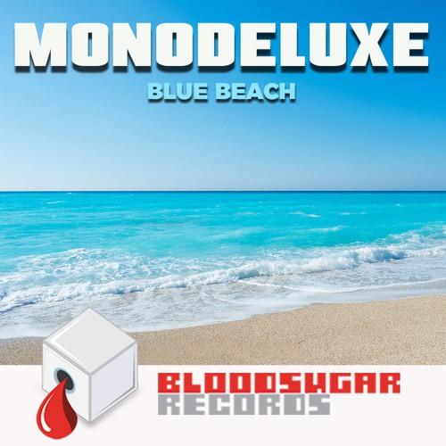 Monodeluxe - Feels To You