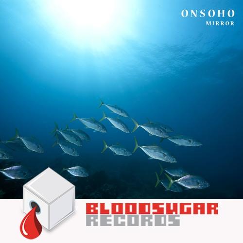 ONSOHO - Mirror