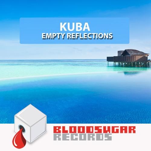 Kuba - Broken Up