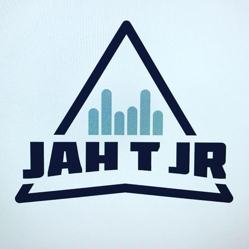 JAH T JR - PON DI ENDZ VOL 5 - SUMMER EDITION (2019 DANCEHALL V)
