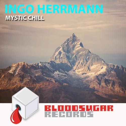 Ingo Herrmann - Rain Forest