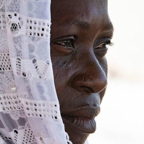 Podcast: The Lid Is On - Terrorism survivors of Lake Chad recount harrowing stories