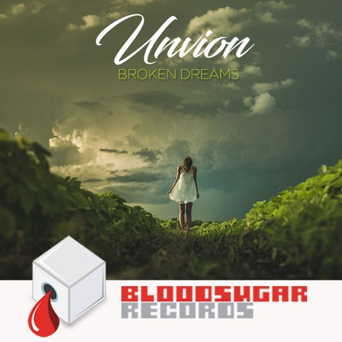 Unvion & Antent - Escape