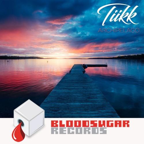 Tiikk - At Night