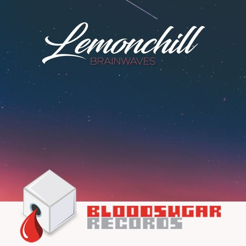 Lemonchill - Brainwaves