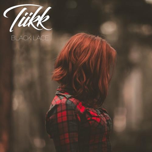 Tiikk - September Inside