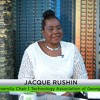 How TAG is Bridging the Diversity Gap in Georgia's Tech Sector - Jacque Rushin, HR & Diversity Chair