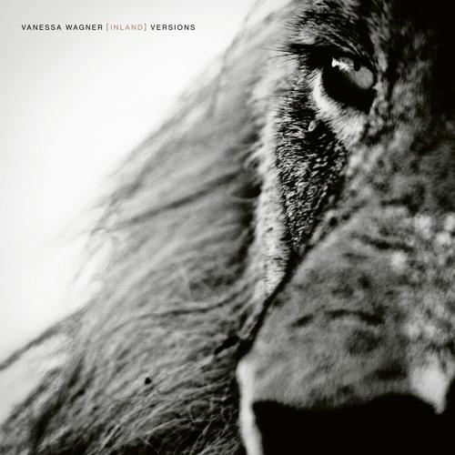 Vanessa Wagner - Etude 9 Nadia Struiwigh Experimental Edit [Philip Glass]