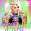 WWE- Spiteful Alexa Bliss Theme Song