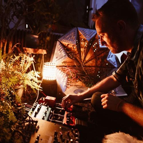 Skot Wiedmann Improvisation