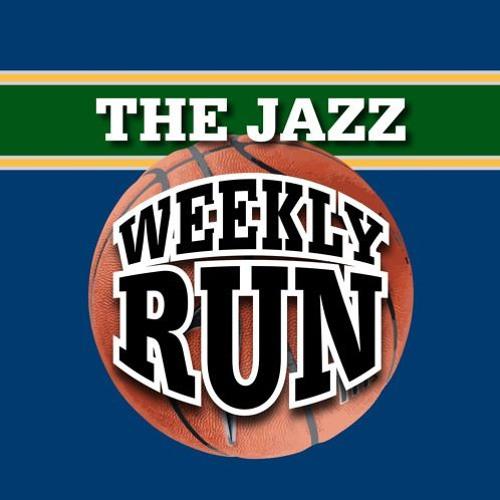 Weekly Run: Jazz social media manager Angie Treasure, on managing the Jazz's social media