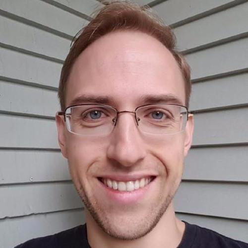 #52 - Gary Fredericks aka @gfredericks on GitHub