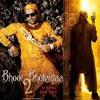 Download Bhool Bhulaiyaa 2 | Kartik Aryaan | Husn Nawabi | Akshay Kumar Mp3