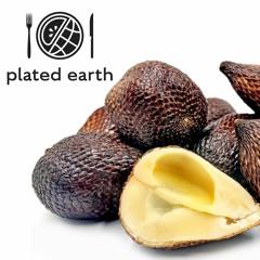 Episode 105 - Food Buzz: History of Snake Fruit