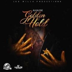 Alkaline - Golden Hole x Red Eyes (Remix)