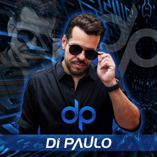 SET - Di Paulo  [ FOCUS ]