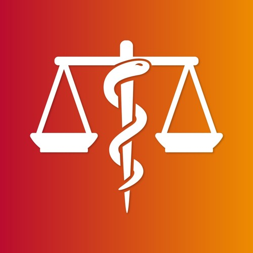 Payers, Providers, and Patients – Oh My!: Some Potential Impacts of Legal Challenges to the ACA
