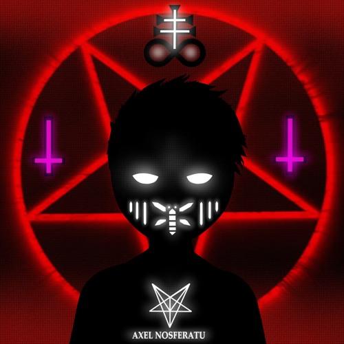 GTA Online - The Doomsday Heist CMH Heist One [Axel Nosferatu Remix]