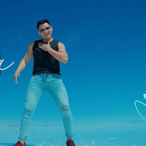 Mix cumbia sureña : Para Bailar y Gozar               Dj Pc
