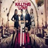 Black Pink - Kill This Love (Dam Maia Drums Mix)