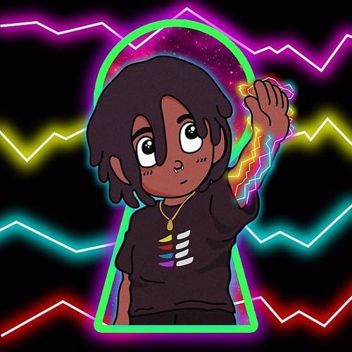 [FREE] Lil Uzi Vert x Lil Durk Type Beat (prod. tonybandzz)