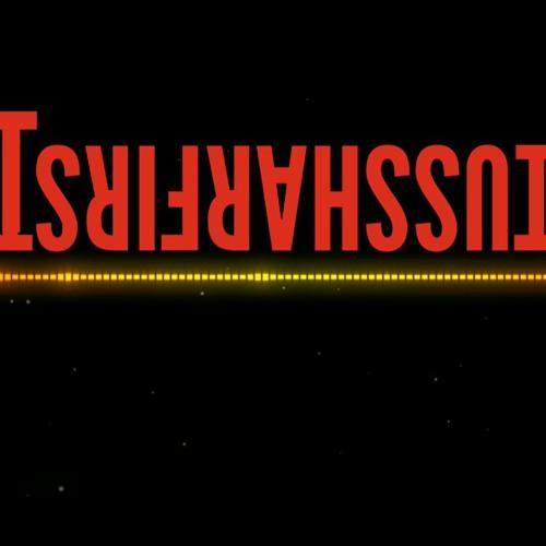 TUSSHARFIRST TYPE BEAT