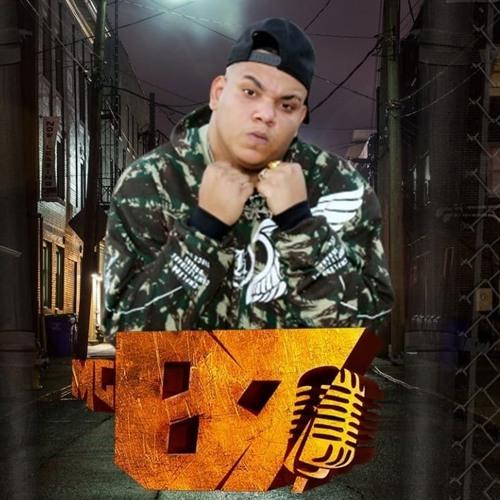 MC B7  - Chupa Cabeçinha +18 (( DJ Jeanzinho22)) Lançamento 2019