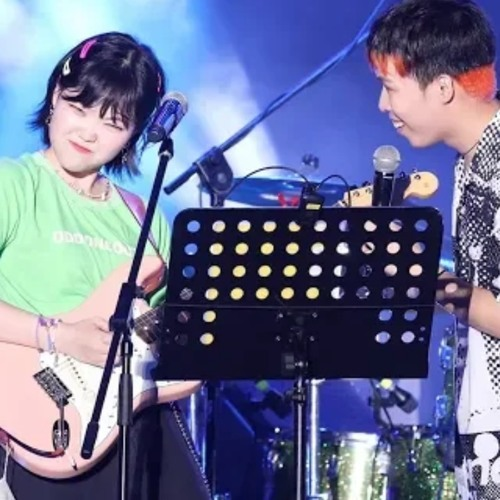AKMU - Love Yourself (Cover)