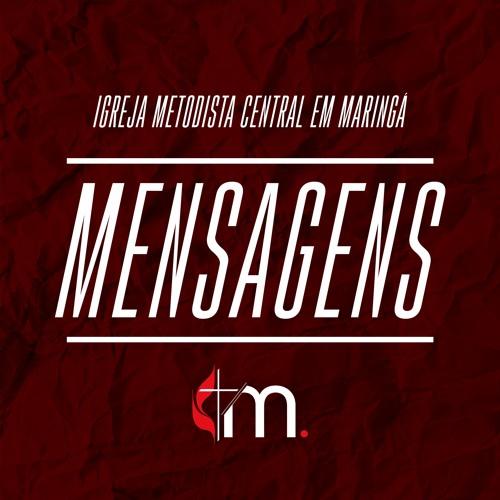 11/08/2019 - Aliança Renovada Quebra o Jugo - Pr. Eduardo