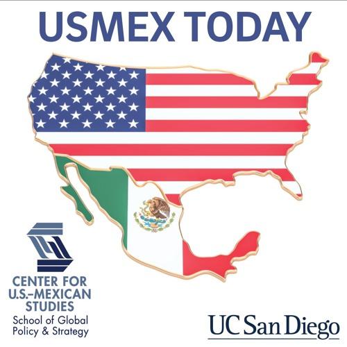 USMEX Today Podcast