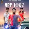 App Lock - Sherry Sandhu ft Divyanka Sirohi