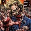 Download The Strange Non-Death of Neoliberalism w/ Rune Møller Stahl Mp3