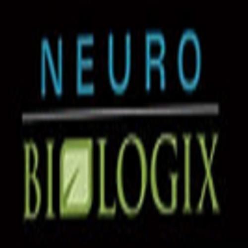 8 - 17 - Neurobiologix - KaraMullins
