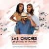 Las Chuches & Daviles De Novelda - Como Ronea (Dj Garci Edit) DESCARGA 320kbps