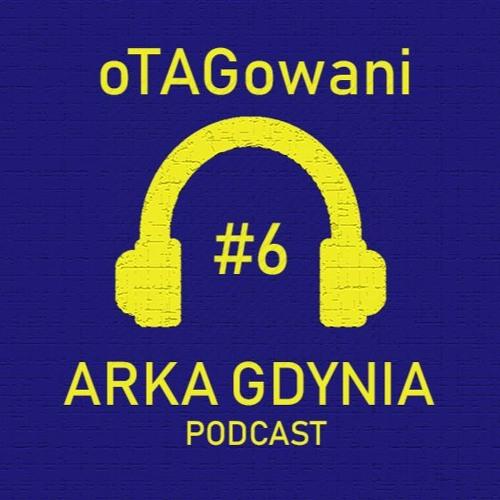 oTAGowani #6