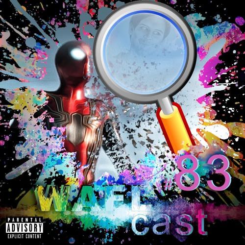 """WAFLcast #83 - """"Batman's Credentials"""""""